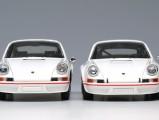 911 RSR 2.8 01