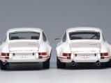 911 RSR 2.8 02