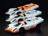 917 Gulf LM'70  01