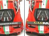 Ferrari 458 GT2 Silverstone 2013 16