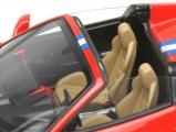 Ferrari 458 spyder 25
