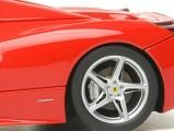 Ferrari 458 spyder 5