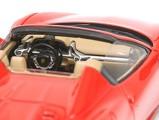Ferrari 458 spyder 6