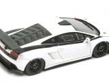 Lamborghini Gallardo LP600 Reiter Engineering 03
