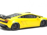 Lamborghini Gallardo LP600 Reiter Engineering 05