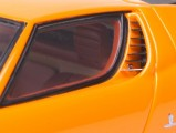 Lamborghini Miura Eidolon 10