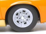 Lamborghini Miura Eidolon 9