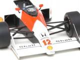 McLaren MP4:4 04