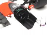 McLaren MP4:4 05