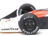 McLaren MP4:4 06