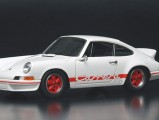 Porsche 911 RS 2.7 Eidolon 2
