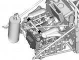 030_monocoque-engine-000_030ss