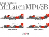 12_MP4_5B_decal_guide_20140912