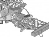 monocoque-engine-003ss