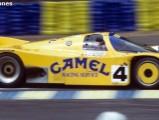 WM_Le_Mans-1988-06-12-004a
